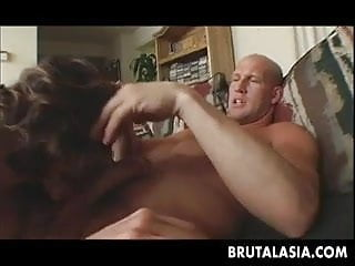 Hot guy sweaty crotch erection penis big Super hot asian babe rides the dudes erect member
