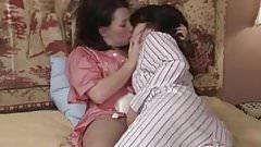 lesbian 9