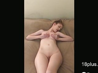 Cock insane shemale Insanely hot girl p