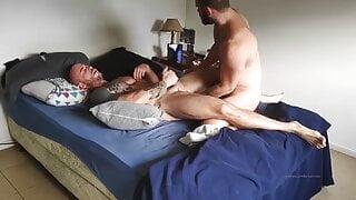 video 383