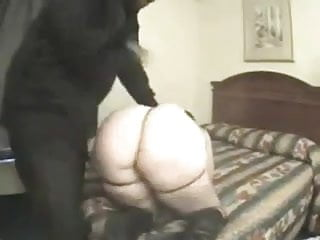 Milf obedence training Bbc dominates and trains white mature bbw sub bbc63
