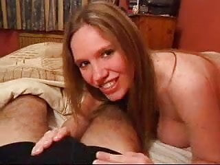 Facial atrophy stroke - Huge tit beauty strokes her man off on her face