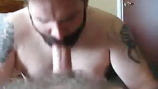 Yummy cock