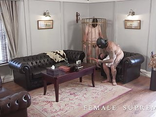 Female domination transgender - Female domination dirty old bstards