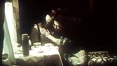 SV. Spalnyy vagon (1989) 005 Svetlana Kryuchkova