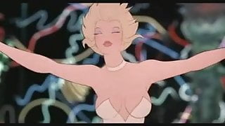 We are prostitutes - Cool World