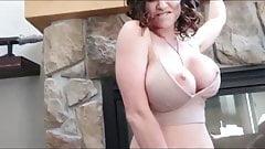 big ass girlfriend