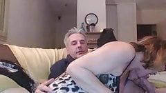 Moms Getting Caught Having Sex | Niche Top Mature
