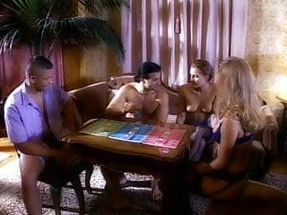 Double anal do black Petra short, dora venter - just do it to me