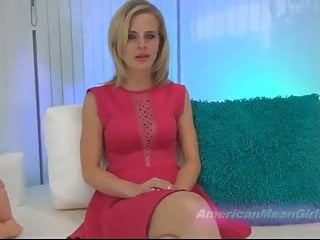 Big cock man n wanting - She wants you to suck her new mans big dick for her