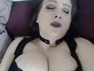 Scrumptious pantyhose - Face orgasm scrumptious