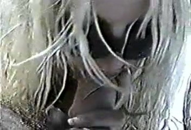 Porn tommy lee pamela anderson Pam and