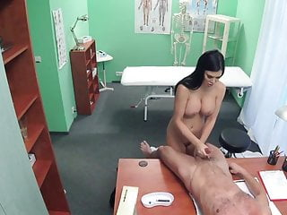 Mortality of breast cancer in asia Mortal kumshot x - finish him her cumpilation music