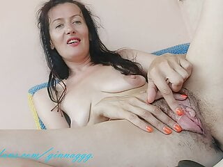 I Ll Touch Myself And You Jerk Off On Me Hairy Pussy XhGXwK