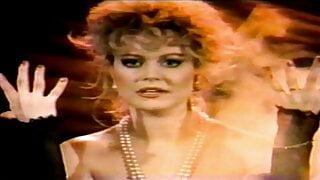 Firestorm 2: The Angel Blade (1987)