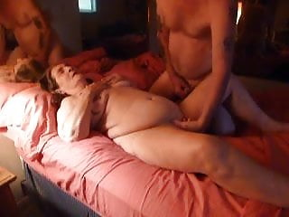 My wifes big cunt My husband make wickedly hot eating my cunt i got to fuck