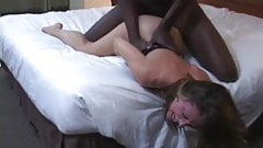 Kinky Cuckold Fun (Cuck watches and Cleans) PREVIEW ONLY