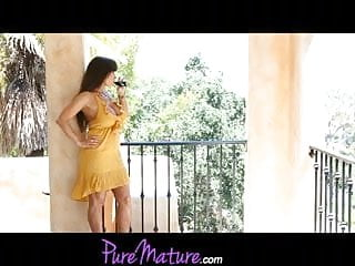 Medication adult attention deficit disorder Puremature busty lisa ann demands younger man attention