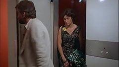 Les Femmes  (1982)