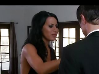 Hotel erotica episode - Sophia bella - atomic hotel erotica 3