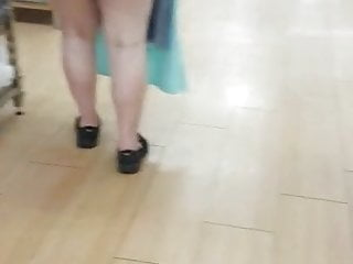 Cunt hairy nasty naughty sexy tit - Nasty filthyslagwife gutter trash whore cunt from birmingham