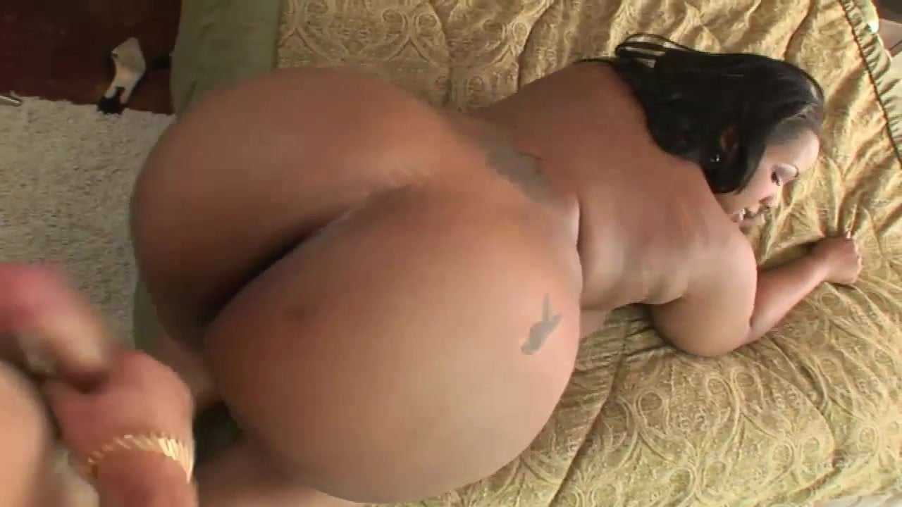 Forced brutal blowjob first time