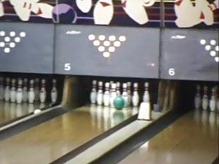 Pornstar karen wing Karen lancaume - dp au bowling