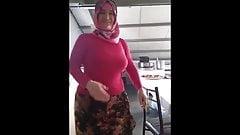 Hijab mix 2