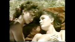 Angel - Angel's Revenge (1985) Sc 2