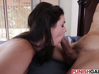 Fuck kacey Rough big cock fuck for kacey quinn
