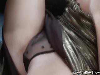 Sexiest ammatuer sex girls Sexiest sex sensation