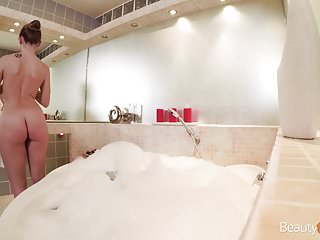 Math and sex joke Teenmegaworld -beauty4k- hot bath sex after my stupid joke