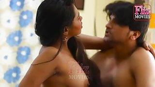 Gaon ki desi bhabhi ke sath sexy chut ki sexy Maja