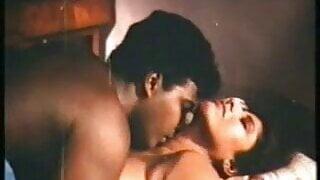 Unusum Rathriya Film Sumana Gomas Sexy Actress