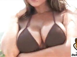 Ass bikini booty brazilian canizales jessica latina model thong - Jessica canizales - pool fantasy