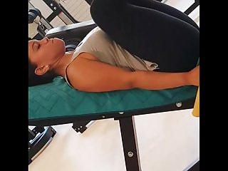 Free armpit porn Home d20 - latina girl with sweaty armpit no porn