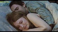 Emily Browning Nude Scene ScandalPlanet.Com