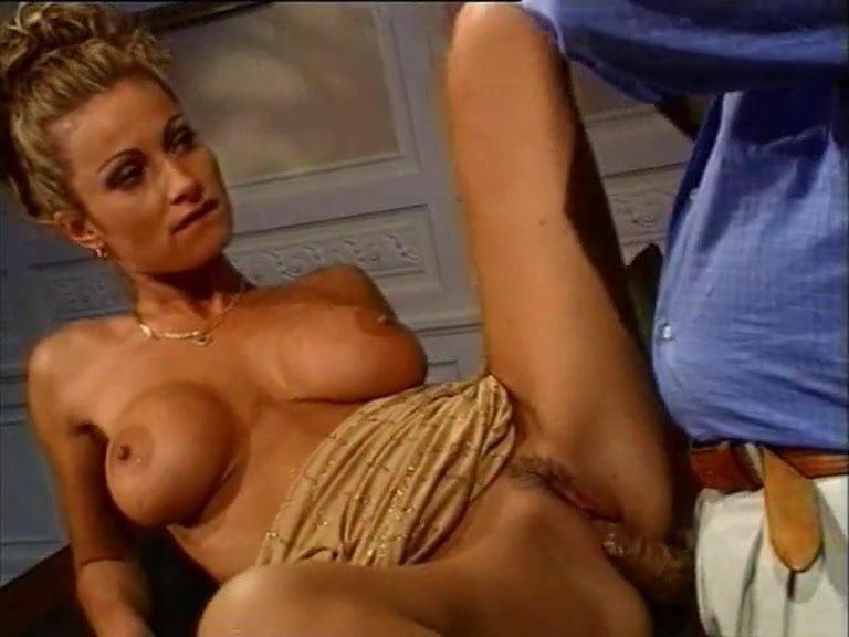 Tumblr backyard sex