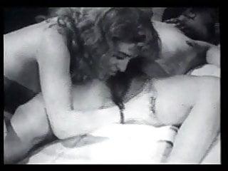 1930 vintage clothing - Ultra classic : verbotene pornozeit 1930