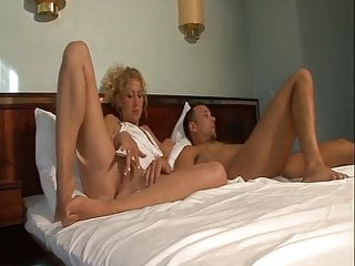 Sexy dog biscuits Amateur hot and sexy milf fuck and scream - lostfucker