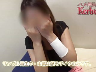 Cheating husband videos xxx Love slave no.3 a young wife cheating husband 3