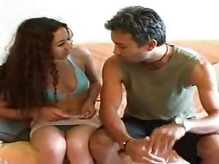 Hottest porn video in the world - The hottest arab porn in the world