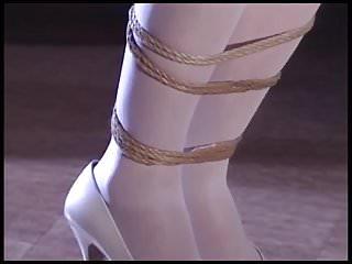 Listen to stripper music onlline free Mitsuko listening to the music