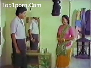 Sex with babysitter free movies Hot mallu aunty sex on movie shoot