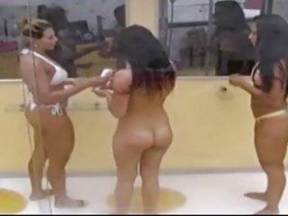 brasilien hot naked girl bild herunterladen