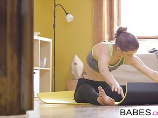 Medicare payment for condom cath - Babes - step mom lessons - sensual shevasana starring cath