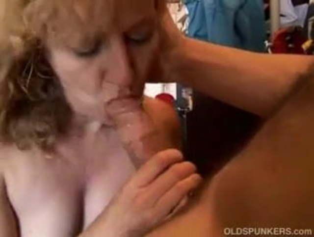 Amateur Big Cock Cuckold