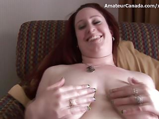 Video amateur big natural tits - Amateur big natural tits puts on show for boyfriend