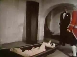 House of retro pleasure - House of dracula1978.flv