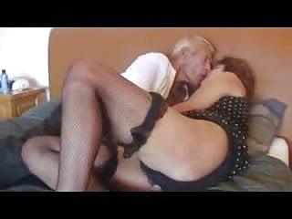 Couple gallery having sex Mature couple - granny and grandpa having sex
